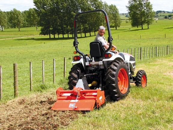 230 Bobcat Tractor Adjustable Stabilizer Bar : Bobcat compact ct