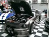 2005 FORD MUSTANG GT Eleanor
