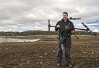 Farmers to step up investment in tech and innovation
