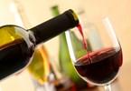 Granite Belt wine show capturing rural success
