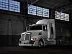 Western Star launches new aerodynamic truck in the US