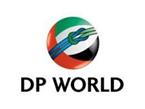 Two remaining DP World vacancies closed