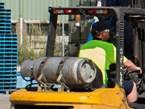 Forklift gas cartel members fined $8.3 million