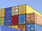 Rail projects mean more containers for Fremantle Port