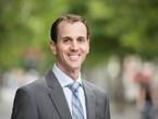 New boss for Freightliner Australia