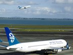 ACCC to appeal air cargo cartel ruling