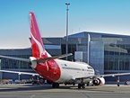 Canberra plans for air freight hub