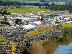 NZ National Fieldays Society announces next CEO