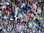 Counting down to Nitro Circus 2015