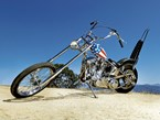 Top 100 motorcycle auction prices