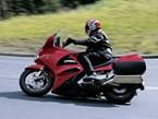 Future classics: Honda ST1100 & ST1300