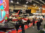 Hutchwilco NZ Boat Show 2015 tickets on sale for Xmas