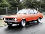 1967 Holden LC/LJ GTR Torana: Buyer's Guide