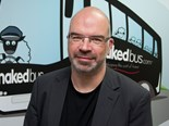 Naked Bus Chief Executive Officer Hamish Nuttall