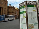 Tasmania Metro