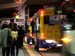 Brisbane public transport