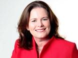 TTF Chief Executive Officer Margy Osmond