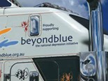 Hiab to host beyondblue forum.