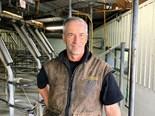 Taranaki dairy farmer scoops national awards