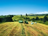 RCNZ feature: Plasback rural recycling scheme