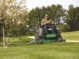 Lawn and Gardening Equipment Ad Feature July 2014