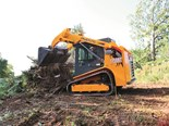 Mustang's next-gen RT track loaders such as the 1750RT NXT2 have arrived in Australia through Tutt Bryant Equipment