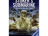 Stoker's Submarine by Fred and Elizabeth Brenchley
