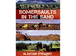 Somersaults in the Sand by Alastair Stewart