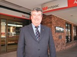 Rod Kelly will take on the role of Agribusiness Ambassador for Westpac following a 40-year career with the bank