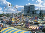 Special value pack tickets for this year's Ekka are on sale now.