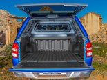 ARB has released its Sportguard liner for all types of utes