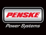 Penske Power Systems.