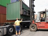 Those loading freight can now be held responsible in Western Australia for breaches of vehicle mass, dimension or load restraint requirements.