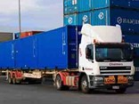 Chalmers' transport arm performed 'comparatively well'.