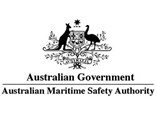 AMSA says it has a responsibility to ensure ships visiting Australian ports comply with the standards established by the IMO and the ILO.