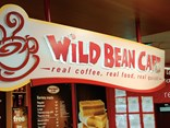 Win a Wild Bean Cafe breakfast voucher
