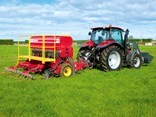 Duncan Ag TFD drill review