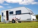 Caravan review: Caravelair Allegra 470 & 475