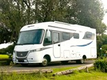 RV review: Frankia i7900