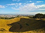 An A-Z of things to do in Auckland