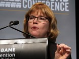 Trucking operators are likely to take the flak for a chain of responsibility offence a customer commits, Gillian Bristow says.