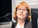 Gillian Bristow says there are steps trucking operators can take to reduce the size of the penalty for a chain of responsibility offence.