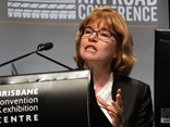 Tough break: The trucking industry will still be the main target even if chain of responsibility is reformed, Gillian Bristow says.