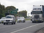 NatRoad's NSW members could become exempt from the General Carriers Interim Contract Carriers Determination.