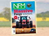NFM issue 15, on-sale November 3