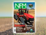 NFM Issue 16 December 2014
