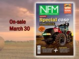 NFM issue 20 promo