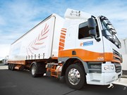 Business profile: Conroy Removals
