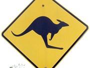 Top 10 Australian motorcycle trips