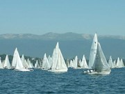 Counting down to Sailing and Boating Week 2016